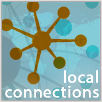 Make a Local Connection Today!